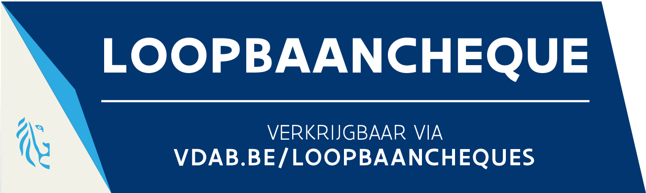 Loopbaancheques